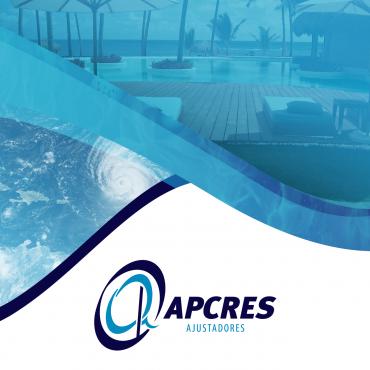 Temporada de Huracanes 2016 podría activarse a finales de este mes de Julio
