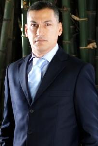 Mario Cruz3