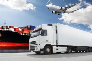 transporte-aéreo-y-marítimo